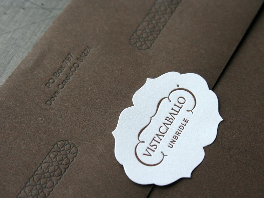 0009_vistacaballo_letterpress_envelope_flap.jpg