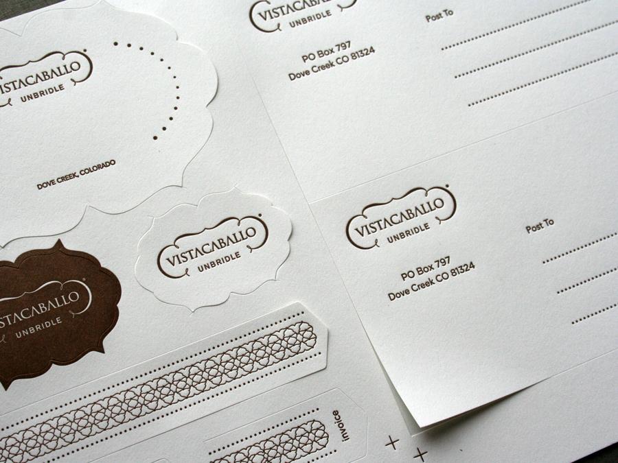 0008_vistacaballo_letterpress_kisscut_label_sheet.jpg