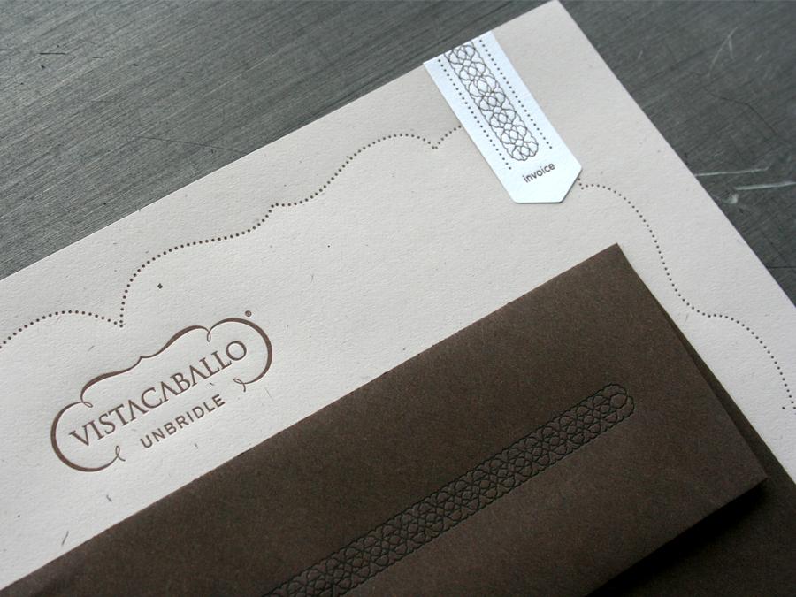 0007_vistacaballo_letterpress_stationery_detail.jpg