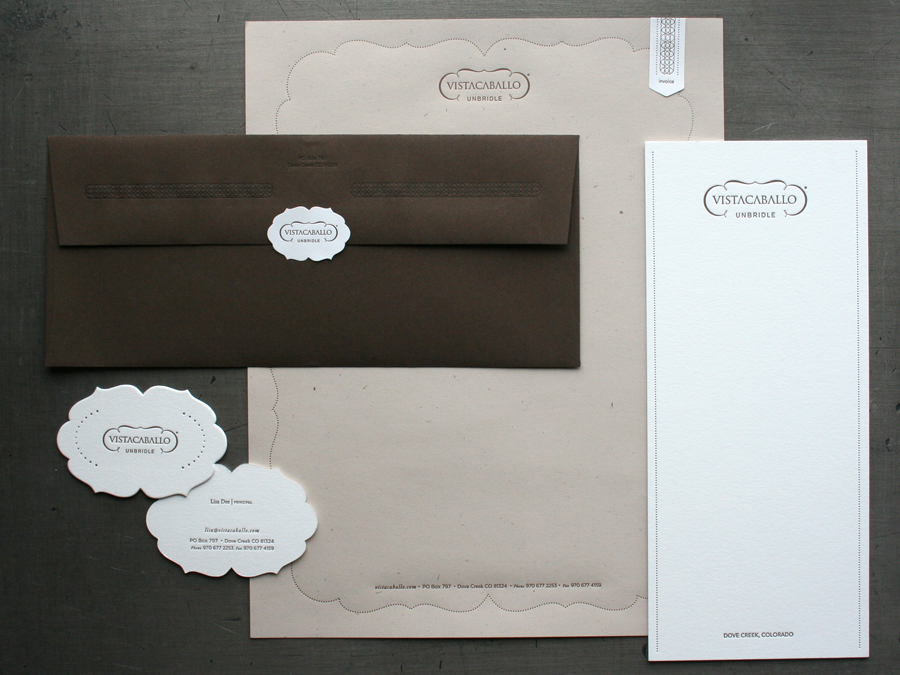 0006_vistacaballo_letterpress_stationery_system.jpg