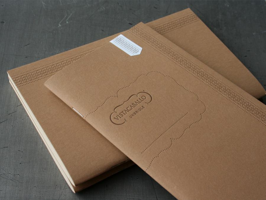 0005_vistacaballo_letterpress_notebook_saddle_stitched.jpg