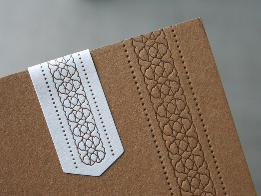0004_vistacaballo_letterpress_notebook_cover_label_detail.jpg