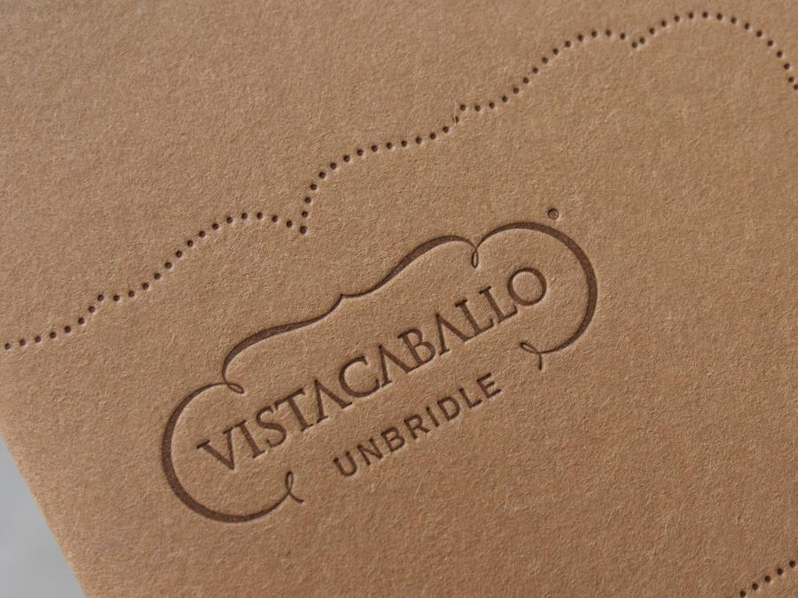 0003_vistacaballo_letterpress_notebook_cover.jpg
