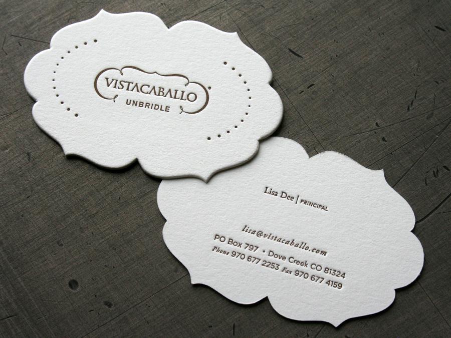 0002_vistacaballo_letterpress_business_cards.jpg