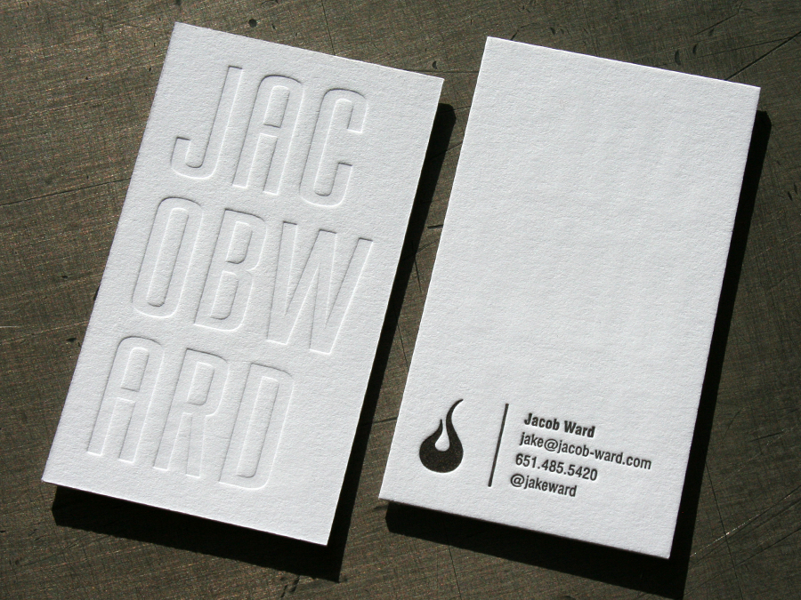0003_Jacob_ward_letterpress_business_cards.jpg