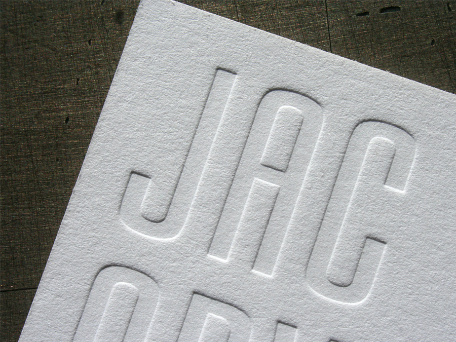 0002_Jacob_ward_business_cards_blind.jpg