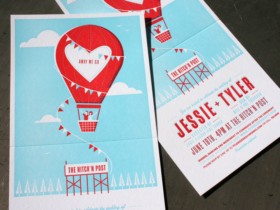 0004_tyler_wedding_invitation_letterpress.jpg