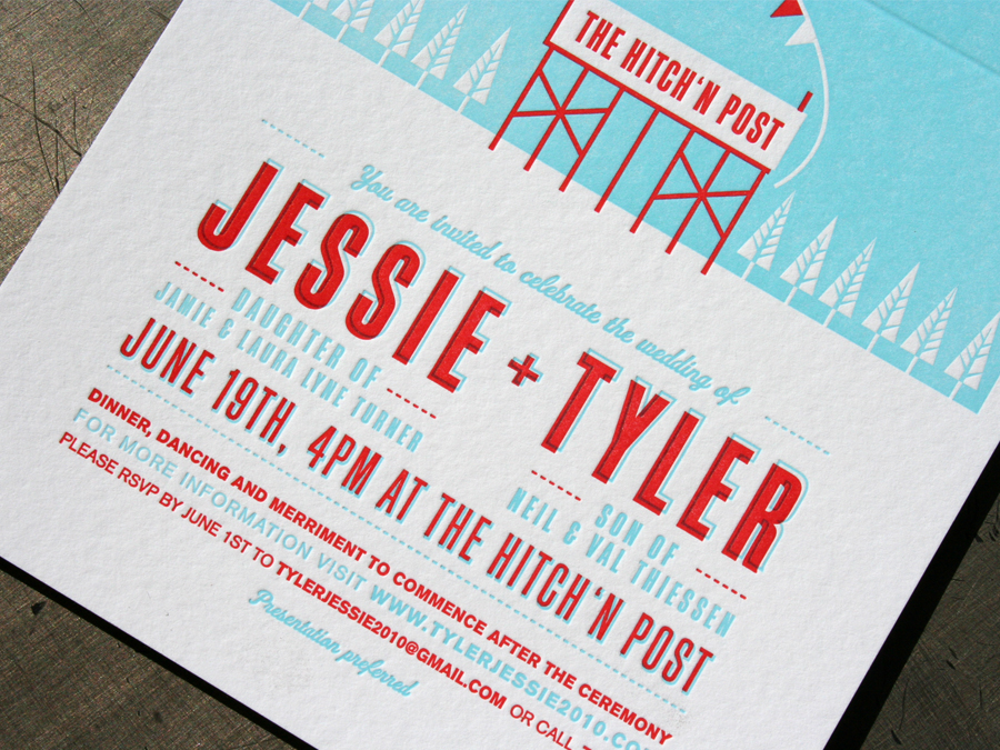 0002_tyler_wedding__text_detail.jpg