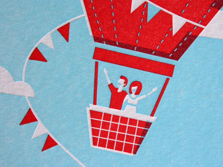 0001_tyler_wedding_balloon_basket.jpg