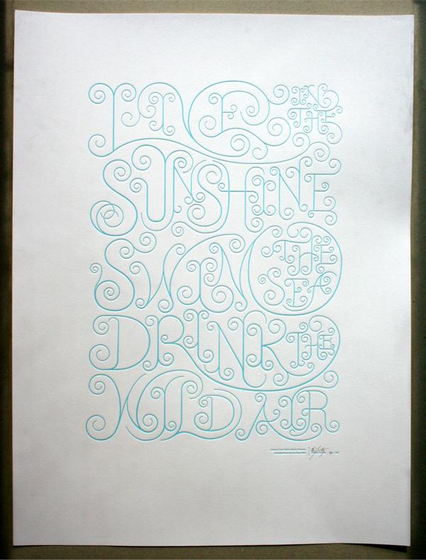 0010_Studio_On_Fire_Wild_Air_letterpress_poster.jpg