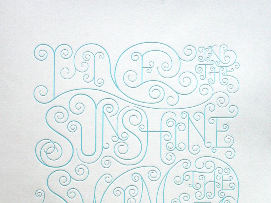 0006_Studio_On_Fire_Wild_Air_poster_top.jpg