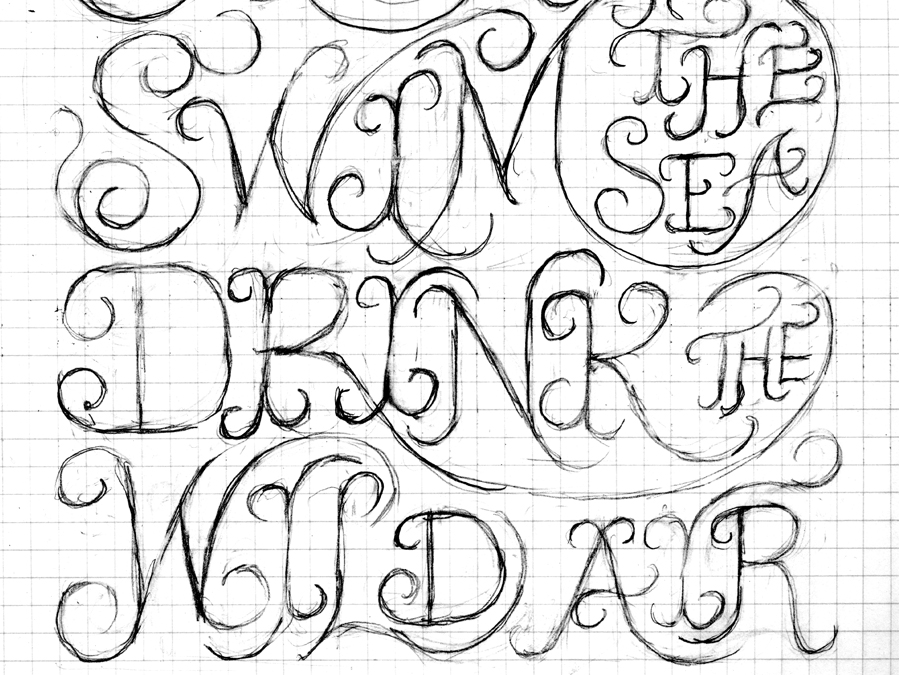 0004_Studio_On_Fire_Wild_Air_poster_sketch.jpg