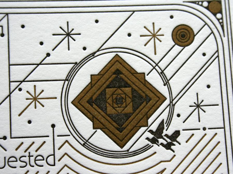 0007_Andi_Travis_wedding_invite_geometric_style.jpg