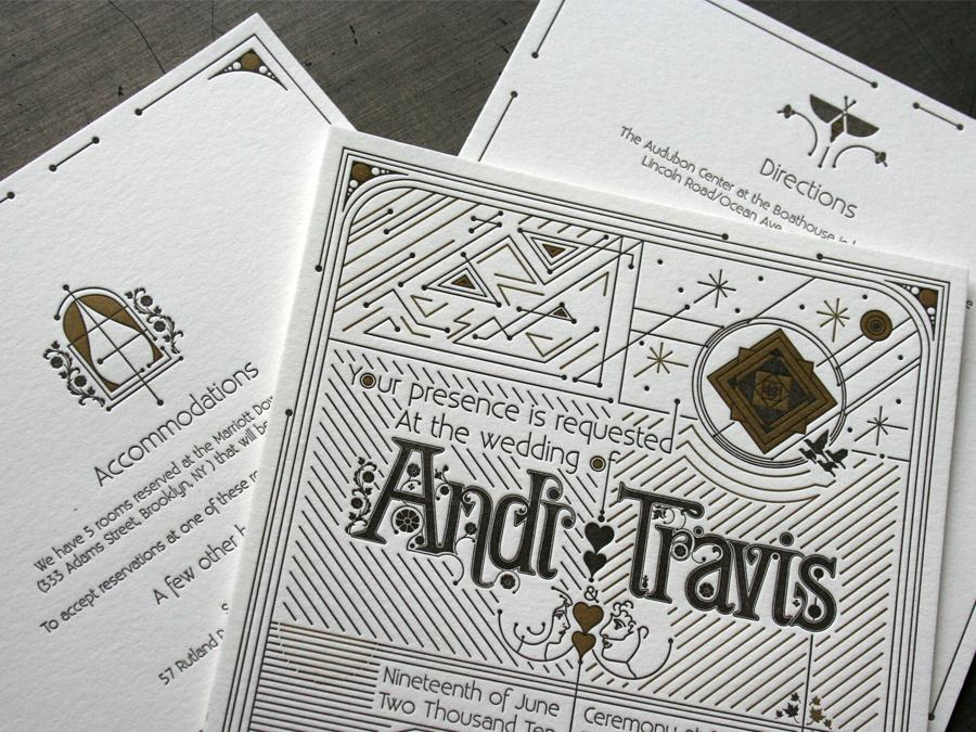 0004_Andi_Travis_wedding_stationery.jpg