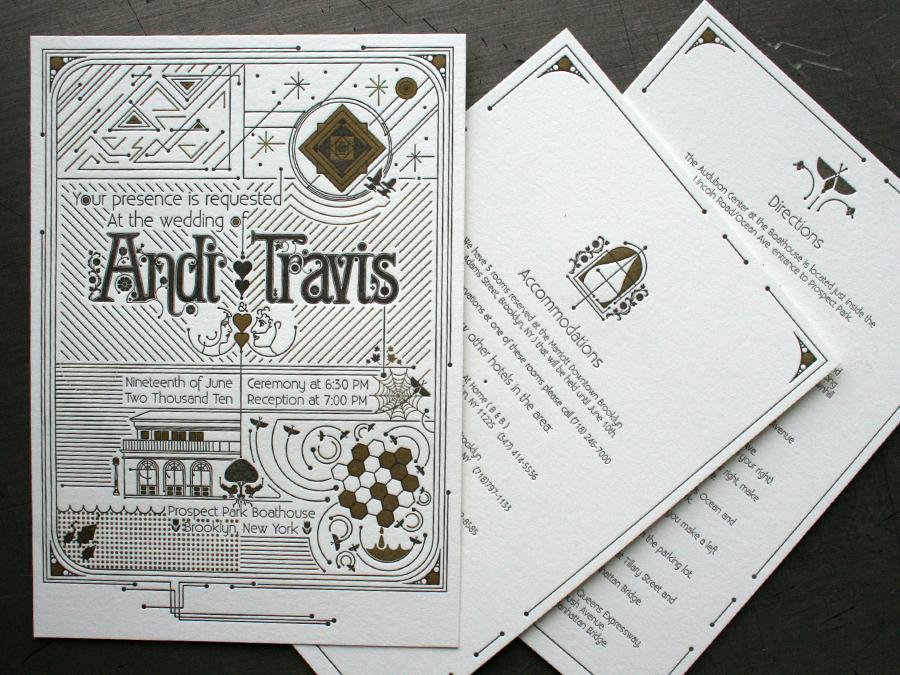 0003_Andi_Travis_wedding_invite_cards.jpg