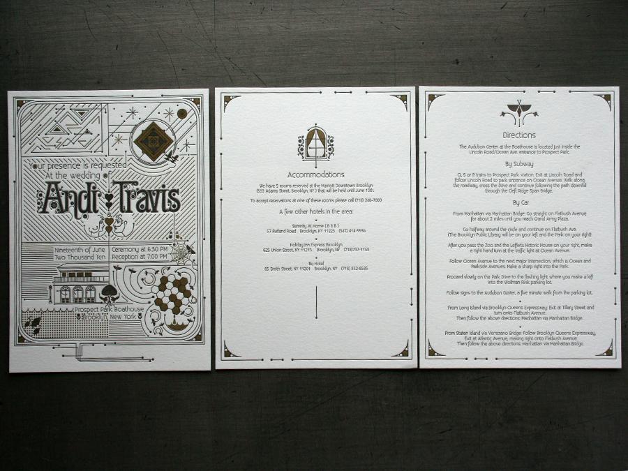 0000_Andi_Travis_brooklyn_wedding_invitation_letterpress.jpg