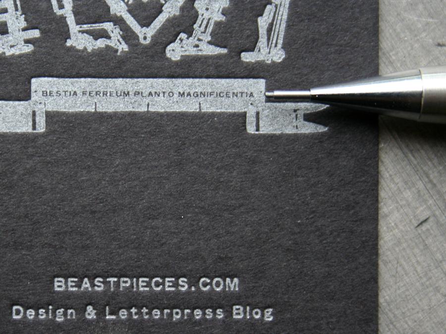 0004_beast_pieces_letterpress_5mm_type.jpg