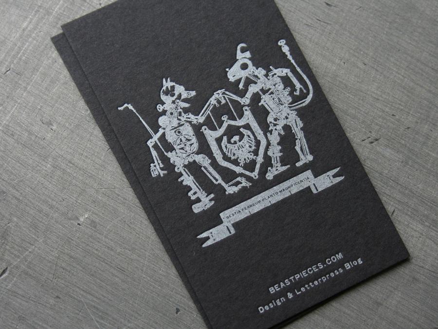 0003_beast_pieces_metallic_ink_black_business_card.jpg