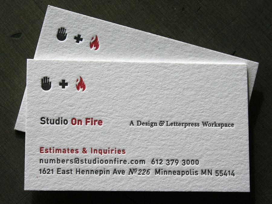 0001_studio_on_fire_letterpress_business_cards.jpg
