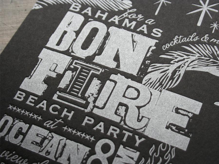 0005_peiffer_bonfire_invite_card_letterpress_detail2_silver_black.jpg