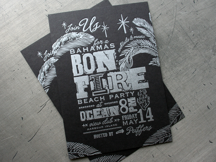 0003_peiffer_bonfire_invitation_letterpress.jpg