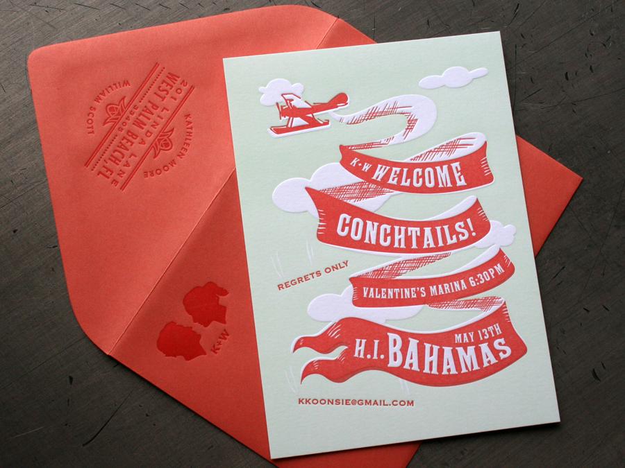 0000_peiffer_cocktail_invitation_letterpress.jpg