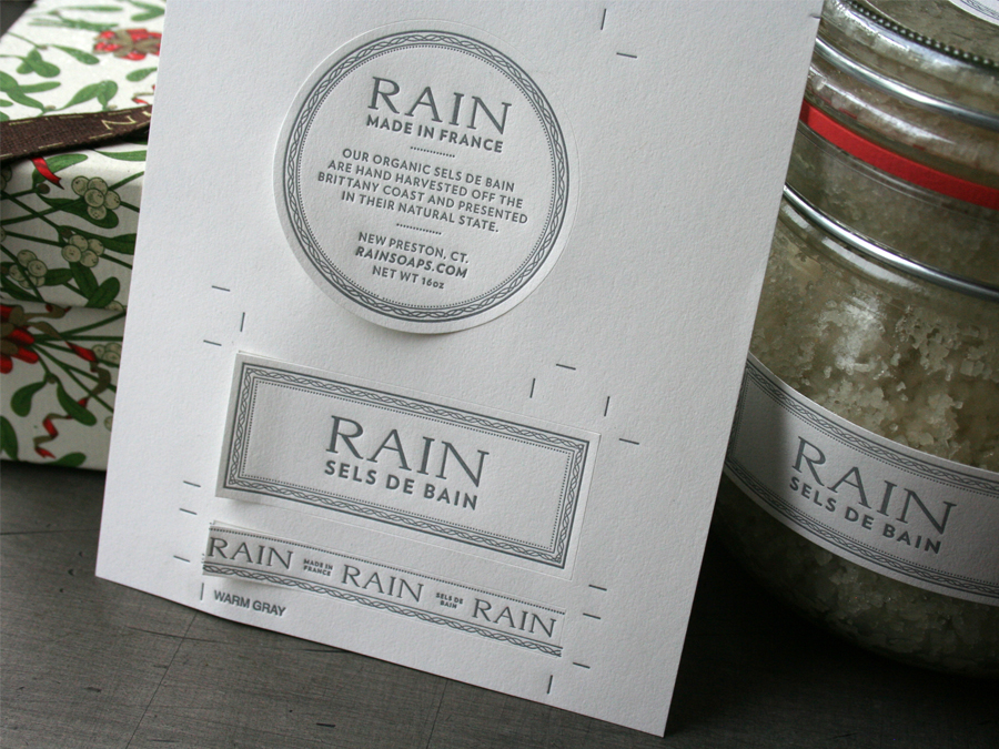 0003_Rain_Soap_letterpress_label_press_sheet.jpg
