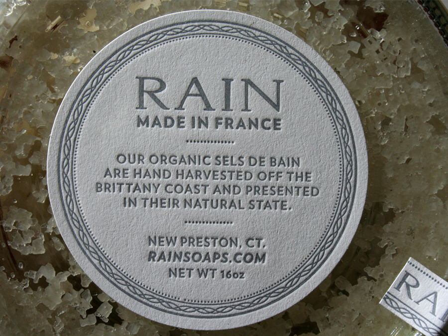 0002_Rain_Soap_letterpress_label_jar_top.jpg