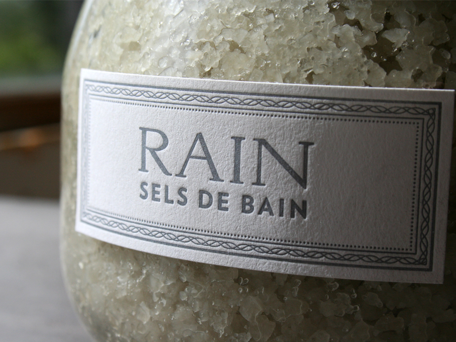 0001_Rain_Soap_letterpress_label_jar_front.jpg