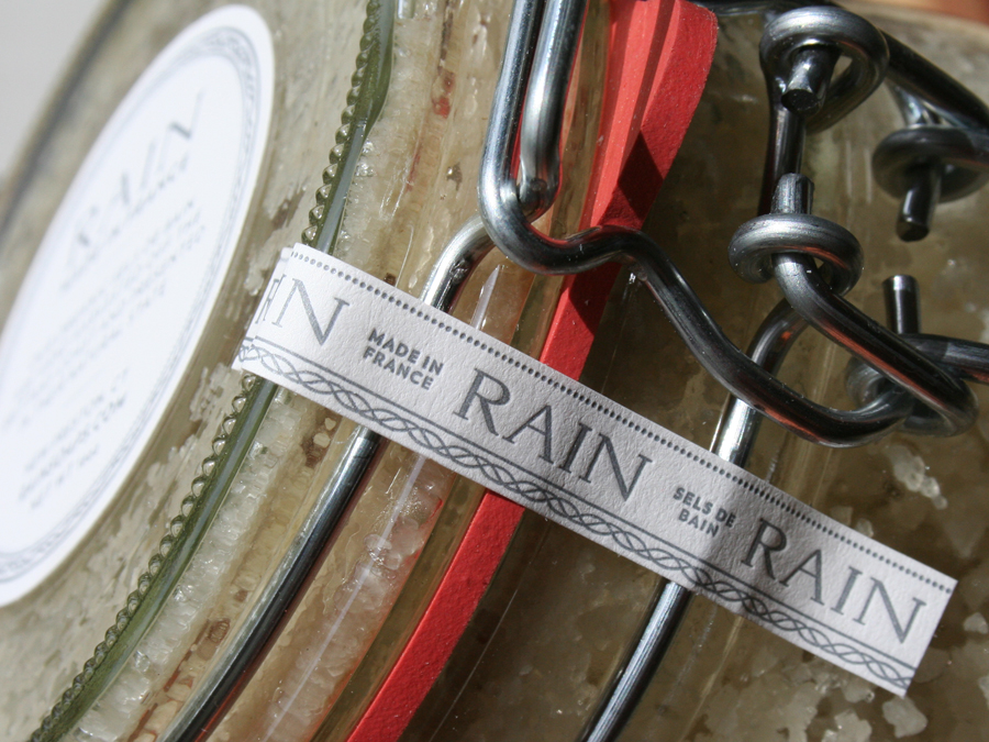0000_Rain_Soap_letterpress_label_jar_seal.jpg