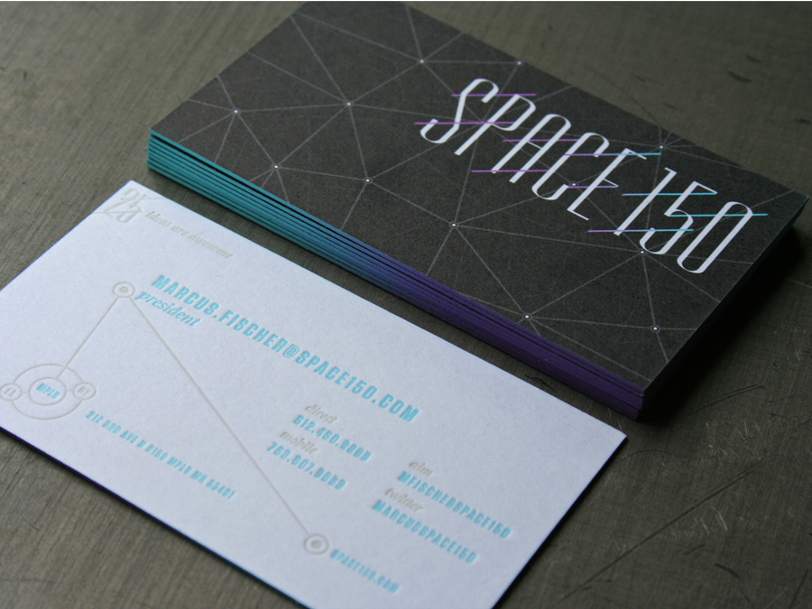 0003_Space150_v25_gradient_edge_colored_business_cards.jpg