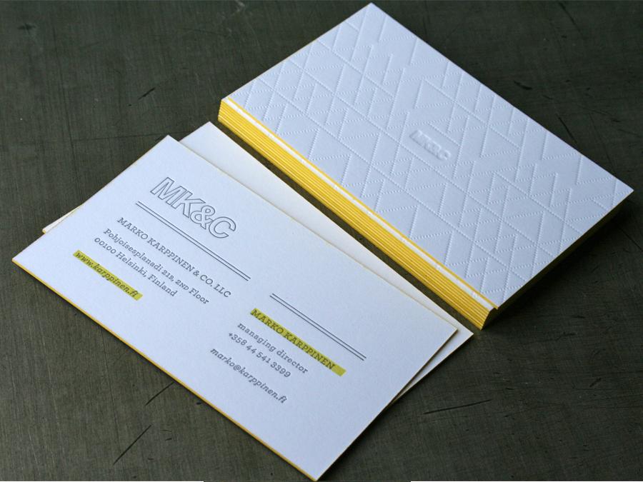 0003_MarcoKarppinen_business_card_letterpress_studio_on_fire.jpg