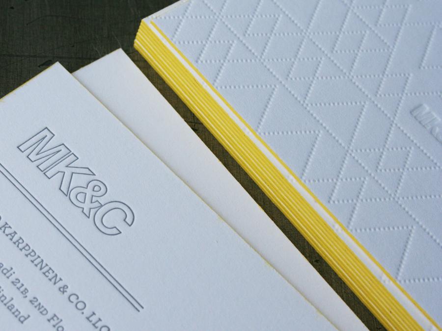 0002_MarcoKarppinen_business_card_edge_detail.jpg