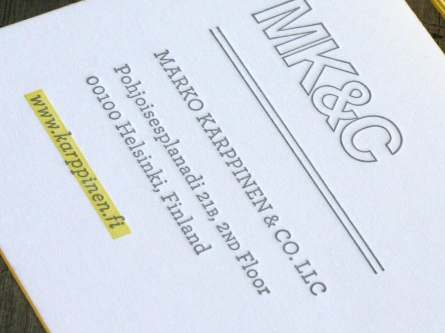 0001_MarcoKarppinen_business_card_type_detail.jpg
