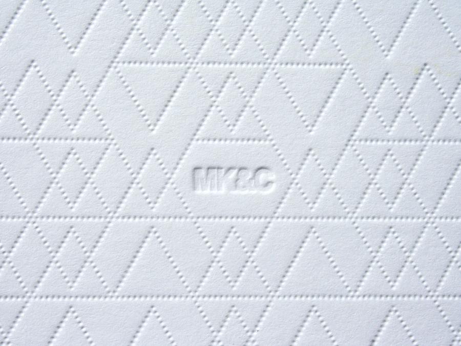 0000_MarcoKarppinen_business_card_back_blind_letterpress.jpg