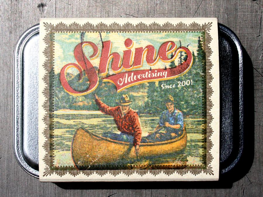 0006_Shine_advertising_knife_wrap_ephemera_letterpress_front.jpg
