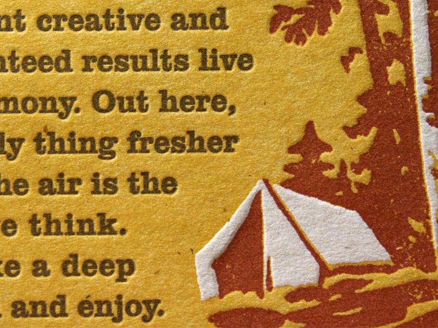 0003_Shine_advertising_knife_wrap_ephemera_letterpress_cover_copy.jpg
