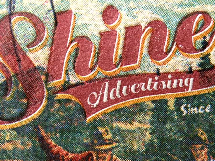 0001_Shine_advertising_knife_wrap_ephemera_letterpress_type.jpg