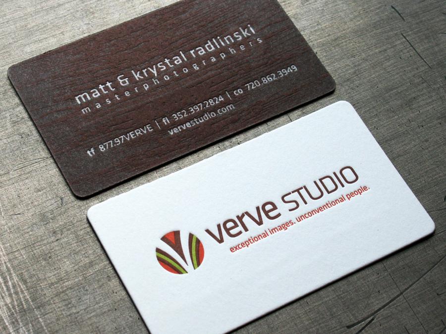 0003_Leslie_vega_verve_business_cards_letterpress.jpg