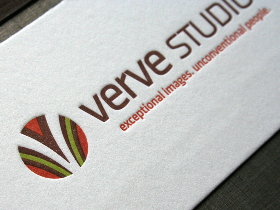 0002_Leslie_vega_verve_business_cards_logo.jpg