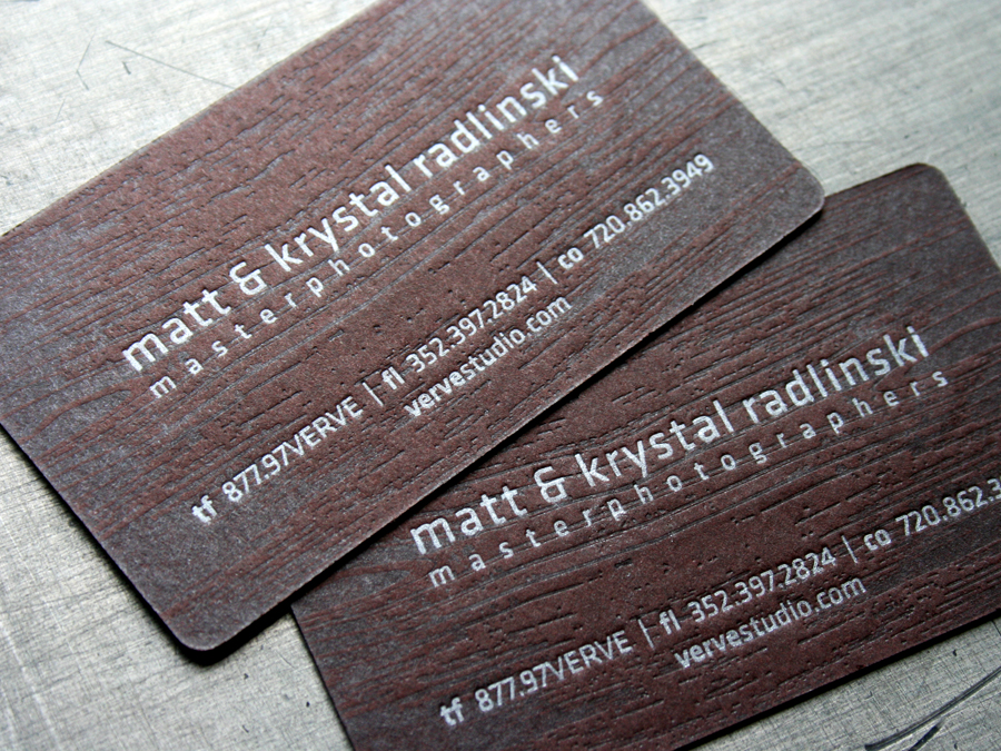 0000_Leslie_vega_verve_business_cards_woodgrain_letterpress.jpg