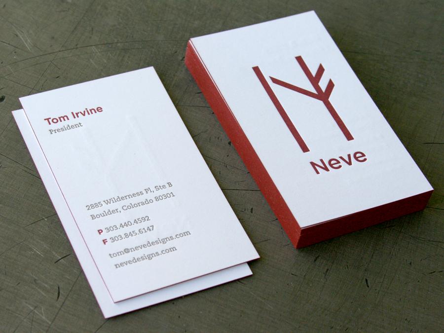0003_BrewCreative_Neve_letterpress_business_cards.jpg