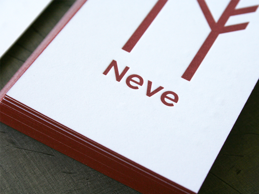 0002_BrewCreative_Neve_letterpress_detail2.jpg