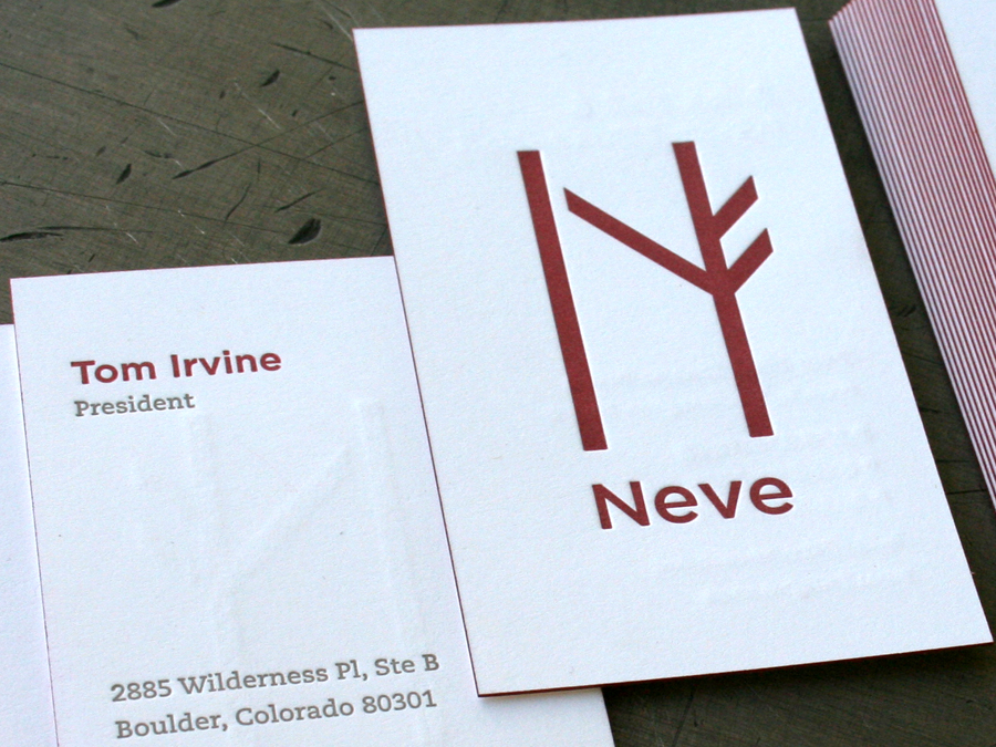 0001_BrewCreative_Neve_letterpress_business_card_detail.jpg
