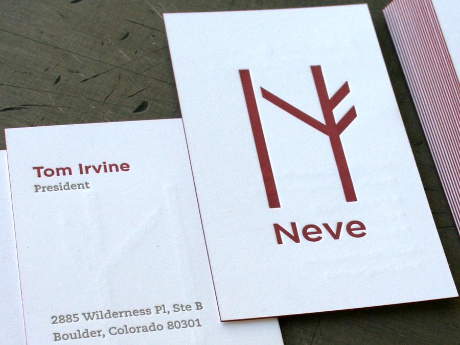 0001_BrewCreative_Neve_letterpress_business_card_detail.jpg