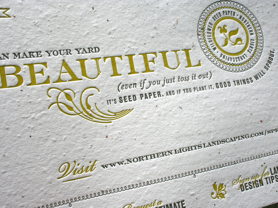 0002_WestmorelandFlint_northernlights_letterpress_type_detail.jpg