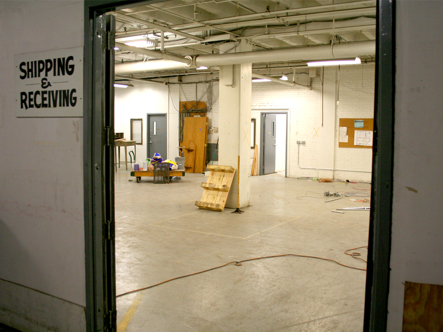 0006_Studio_on_fire_shipping_entrance.jpg