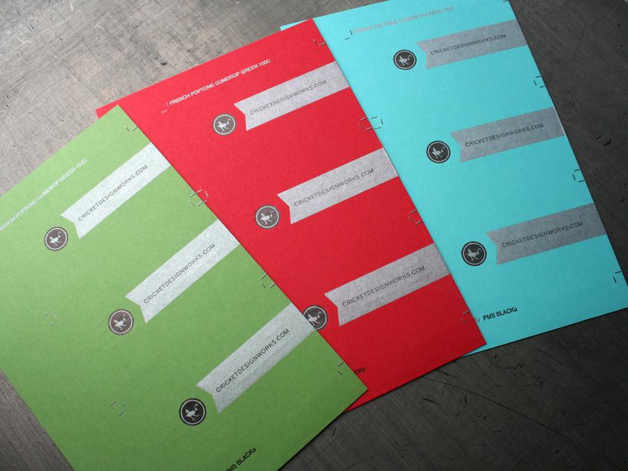 0005_cricketdesignworks_business_card_press_sheets.jpg