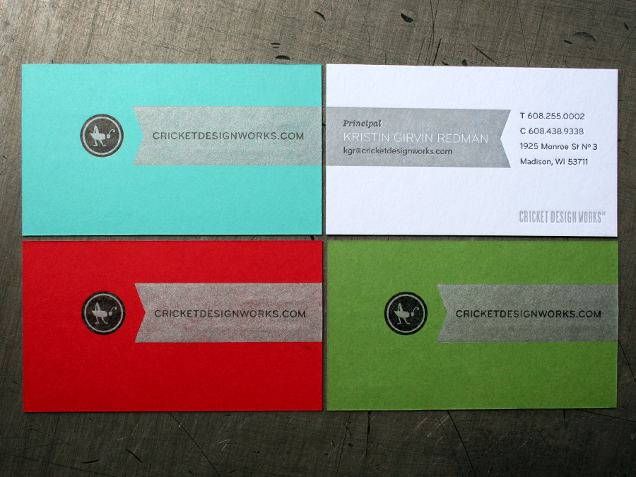 0004_cricketdesignworks_business_cards_letterpress_poptone.jpg