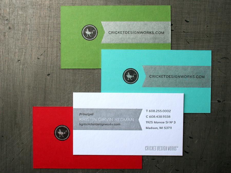 0002_cricketdesignworks_business_cards_letterpress_print.jpg